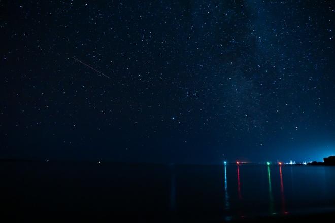 OceanStars